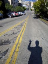 san-francisco-california-USA pablo-kersz-street-photography-14