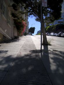 san-francisco-california-USA pablo-kersz-street-photography-15