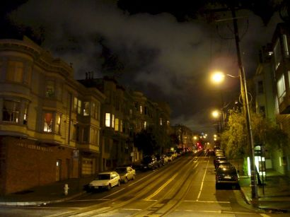 san-francisco-california-USA pablo-kersz-street-photography-152