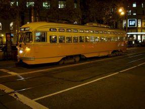san-francisco-california-USA pablo-kersz-street-photography-18