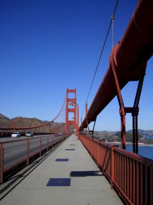 san-francisco-california-USA pablo-kersz-street-photography-29