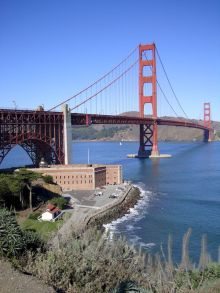 san-francisco-california-USA pablo-kersz-street-photography-38