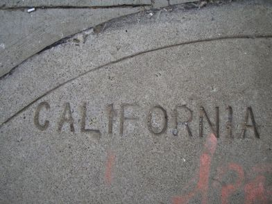 san-francisco-california-USA pablo-kersz-street-photography-63