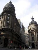 santiago-de-chile-Street-Photography-PabloKersz_14