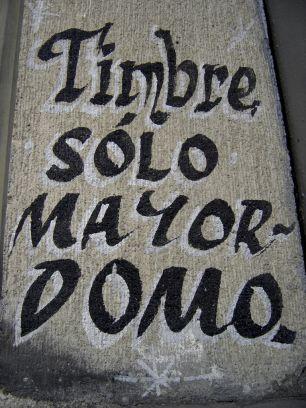 santiago-de-chile-Street-Photography-PabloKersz_25