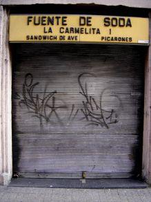 santiago-de-chile-Street-Photography-PabloKersz_30