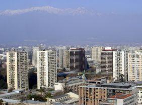 santiago-de-chile-Street-Photography-PabloKersz_37