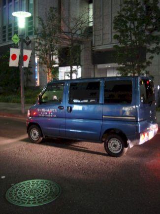 tokyo-japan-photography-pablo-kersz13