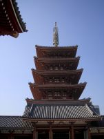 tokyo-japan-photography-pablo-kersz33