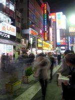 tokyo-japan-photography-pablo-kersz83