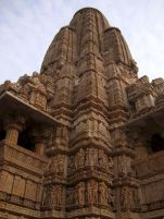 Khajuraho India Photography
