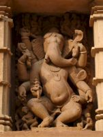 Khajuraho-India-street-photography-kersz-20