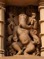 Khajuraho-India-street-photography-kersz-20