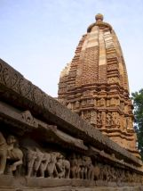 Khajuraho-India-street-photography-kersz-23