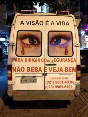 brasil street photography