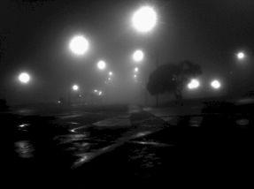 experimental-photography-0165