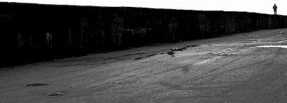 experimental-photography-0203