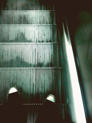 experimental-photography-0280