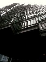 experimental-photography-0320