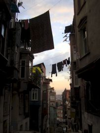 istambul-turquia-Turkey--street-photography-kersz-02