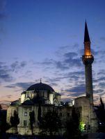 istambul-turquia-Turkey--street-photography-kersz-06