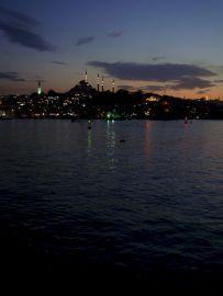 istambul-turquia-Turkey--street-photography-kersz-07