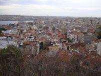 istambul-turquia-Turkey--street-photography-kersz-23