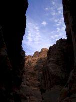 jordania-jordan amman-petra-asia-street-photography-kersz-47