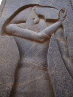 luxor-africa-egypt-egipto-street-photography-kersz-15