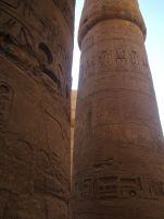 luxor-africa-egypt-egipto-street-photography-kersz-35