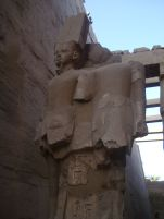 luxor-africa-egypt-egipto-street-photography-kersz-46