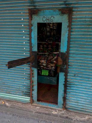 mexico-df-rare-street-photography-kersz-13