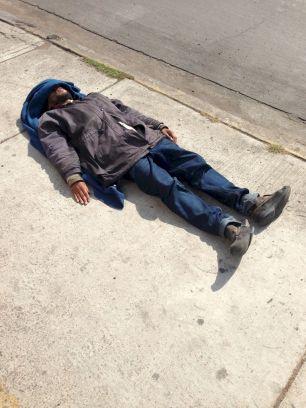 mexico-df-rare-street-photography-kersz-29