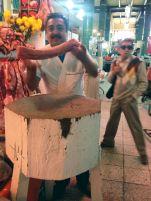 mexico-df-rare-street-photography-kersz-42