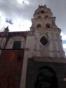 mexico-df-rare-street-photography-kersz-60