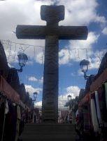 mexico-df-rare-street-photography-kersz-63