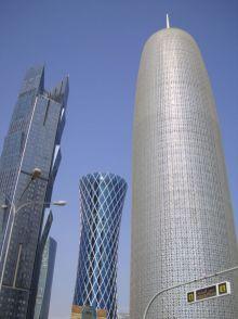 qatar-asia-Catar-street-photography-kersz-17