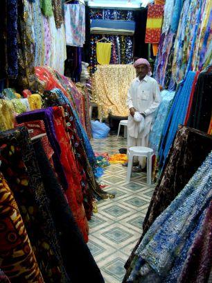 qatar-asia-Catar-street-photography-kersz-37