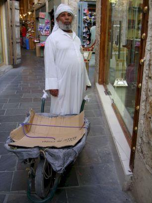 qatar-asia-Catar-street-photography-kersz-39
