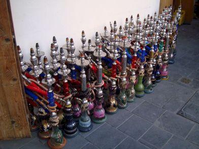 qatar-asia-Catar-street-photography-kersz-61