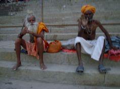 India Sij Street Photography