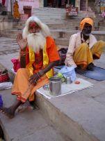 varanasi-india-asia-varanes-street-photography-kersz-43