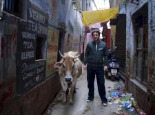 varanasi-india-asia-varanes-street-photography-kersz-44