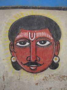 varanasi-india-asia-varanes-street-photography-kersz-72