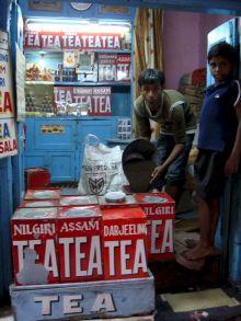 varanasi-india-asia-varanes-street-photography-kersz-76