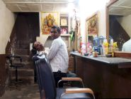 varanasi-india-asia-varanes-street-photography-kersz-96