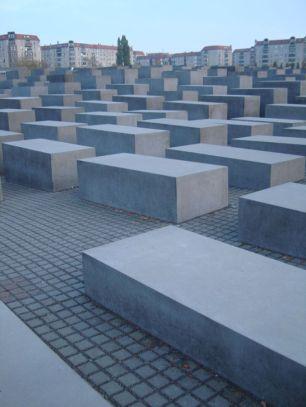 Berlin-Germany-Kersz-08
