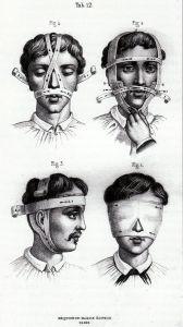 human-body-vintage-scientific-illustration-naturalist-drawing-0036
