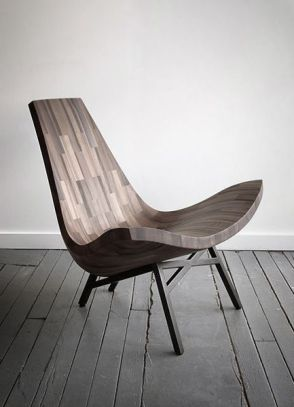 all things stylish design objets kersz_05