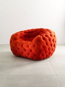 all things stylish design objets kersz_21